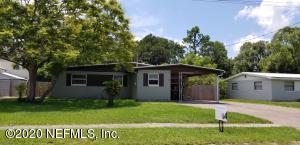 2544 SAM RD, JACKSONVILLE, FL 32216