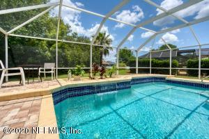 4620 LEGENDS LN, ELKTON, FL 32033
