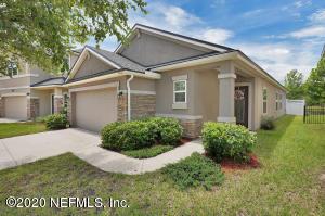 4143 GRAYFIELD LN, ORANGE PARK, FL 32065