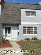 Photo of 6160 Tuscony Cir, Jacksonville, Fl 32277 - MLS# 1061699