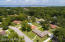 11665 SEDGEMOORE DR N, JACKSONVILLE, FL 32223