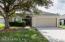 1660 DARTMOUTH DR, MIDDLEBURG, FL 32068