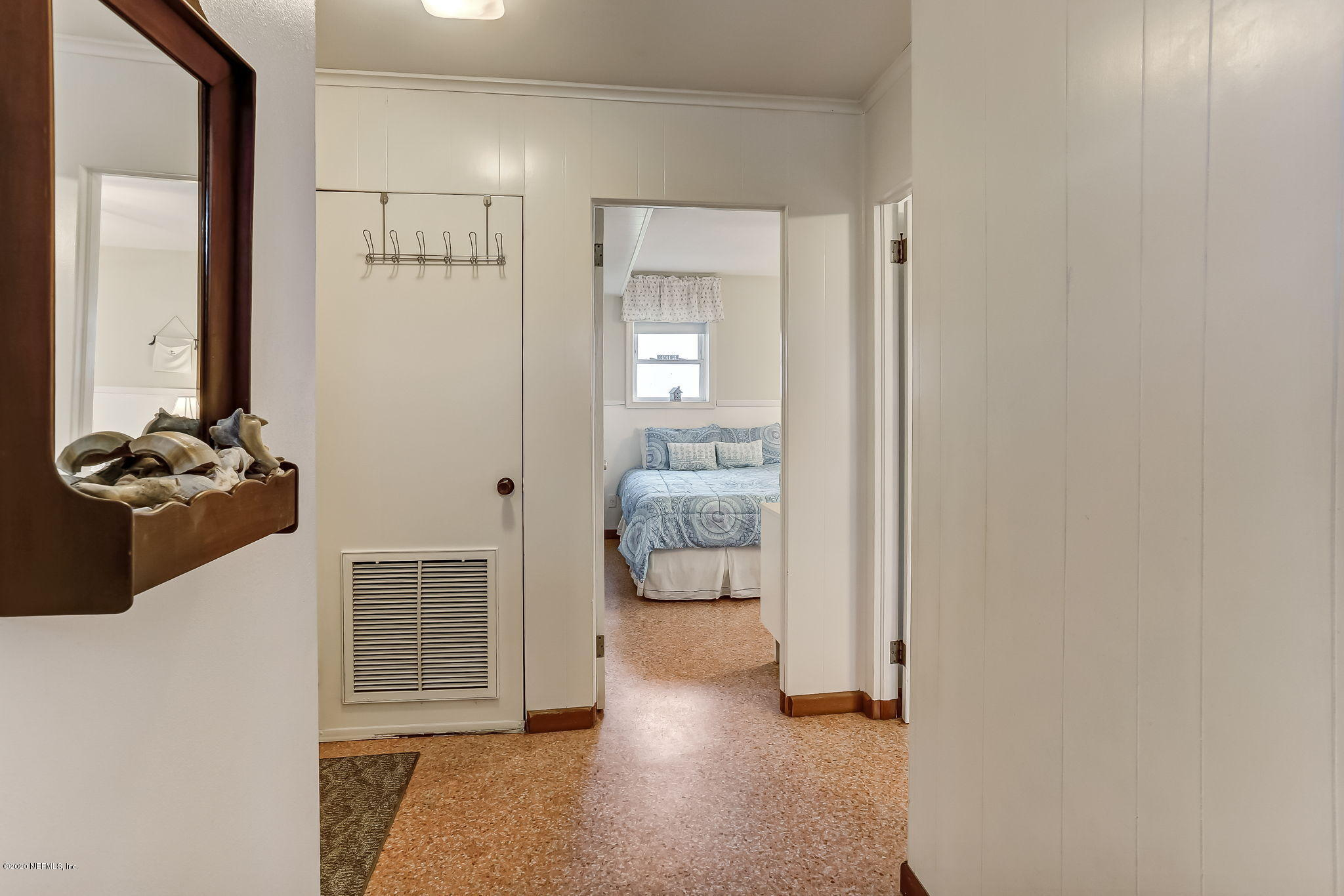 Image 11 of 74 For 1408 Fletcher Ave
