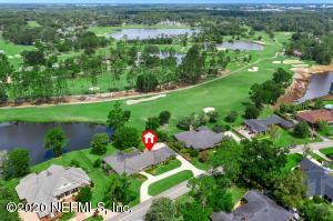 Photo of 8240 Hunters Grove Rd, Jacksonville, Fl 32256 - MLS# 1062222