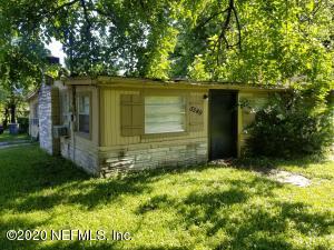 Avondale Property Photo of 5549 Plymouth St, Jacksonville, Fl 32205 - MLS# 1062042