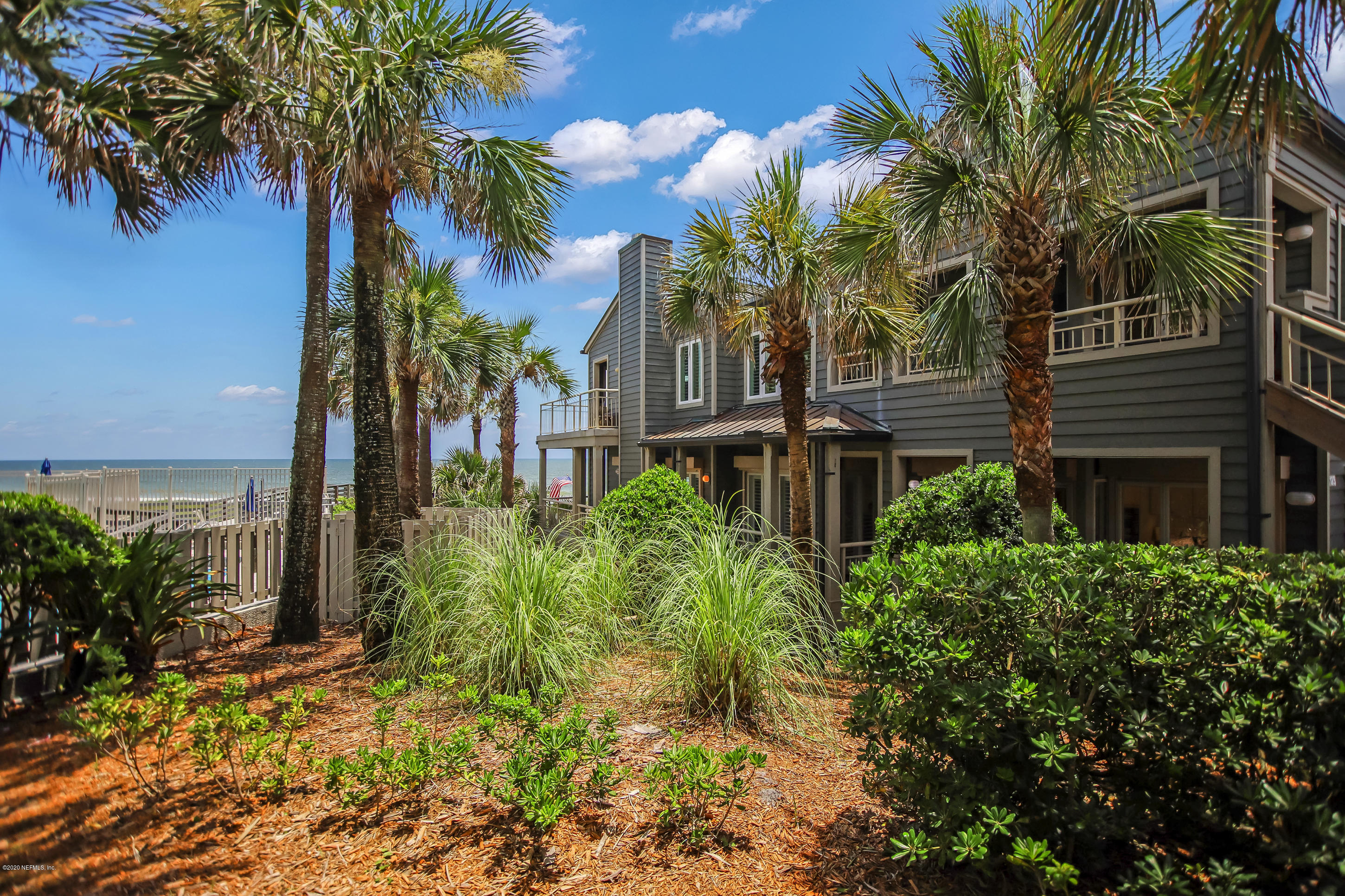 Property for sale at 123 SEA HAMMOCK WAY, Ponte Vedra Beach,  Florida 32082