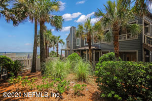123 SEA HAMMOCK WAY, PONTE VEDRA BEACH, FL 32082