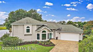 Photo of 14596 Pablo Ter, Jacksonville, Fl 32224 - MLS# 1061551