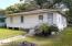 1525 E 15TH ST, JACKSONVILLE, FL 32206