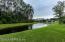 195 QUEEN VICTORIA AVE, ST JOHNS, FL 32259