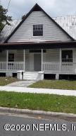 1125 E 15TH ST, JACKSONVILLE, FL 32206