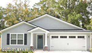 Photo of 1823 Cortez Rd, Jacksonville, Fl 32246 - MLS# 1062401