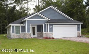 Photo of 4038 Kelly St, Jacksonville, Fl 32207 - MLS# 1035400