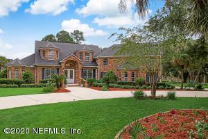 Photo of 10103 Chesterton Rd, Jacksonville, Fl 32246 - MLS# 1062473