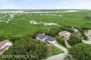 321 EBB TIDE CT, PONTE VEDRA BEACH, FL 32082