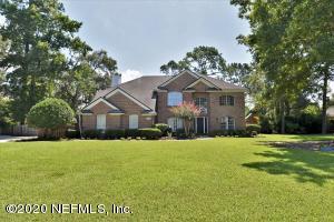Photo of 8119 Green Glade Rd, Jacksonville, Fl 32256 - MLS# 1062031