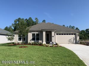 1961 TRACELAND AVE, GREEN COVE SPRINGS, FL 32043