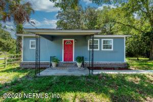 2607 BETHEL RD, JACKSONVILLE, FL 32210