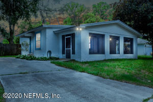 1509 SPRUCE ST, GREEN COVE SPRINGS, FL 32043