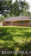 1224 COX RD, JACKSONVILLE, FL 32221
