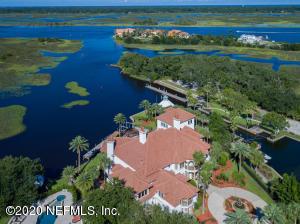 Photo of 1416 Moss Creek Dr, Jacksonville, Fl 32225 - MLS# 1062782