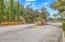 10961 BURNT MILL RD, 1034, JACKSONVILLE, FL 32256