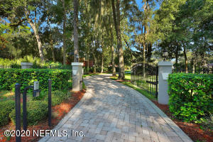 Photo of 12896 Riverplace Ct, Jacksonville, Fl 32223 - MLS# 1062918