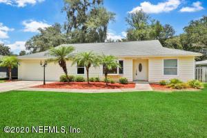 6548 RIVER POINT DR, FLEMING ISLAND, FL 32003