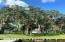 317 S ROSCOE BLVD, PONTE VEDRA BEACH, FL 32082