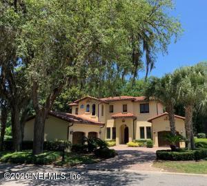 Photo of 2875 Casa Del Rio Ter, Jacksonville, Fl 32257 - MLS# 1063164