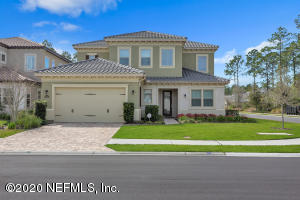 Photo of 2896 Montilla Dr, Jacksonville, Fl 32246 - MLS# 1067305