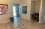 585 WELLS LANDING DR, ORANGE PARK, FL 32073