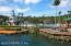 2127 TRAILWOOD DR, FLEMING ISLAND, FL 32003