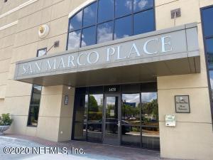 Photo of 1478 Riverplace Blvd, 904, Jacksonville, Fl 32207 - MLS# 1063709