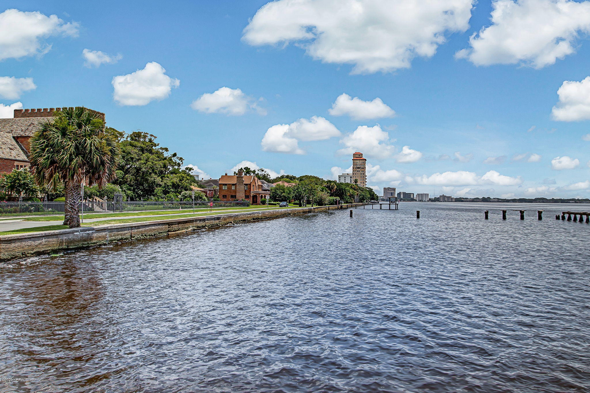 Image 66 of 92 For 2311 River Blvd