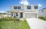 12319 GOLDEN BELL DR, JACKSONVILLE, FL 32225