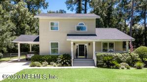 Photo of 5130 Yerkes St, Jacksonville, Fl 32205 - MLS# 1063976