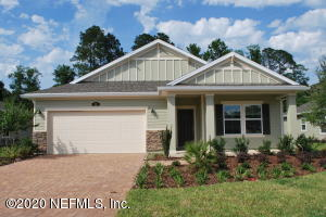 Photo of 9073 Westwick Ln, Jacksonville, Fl 32211 - MLS# 1064096