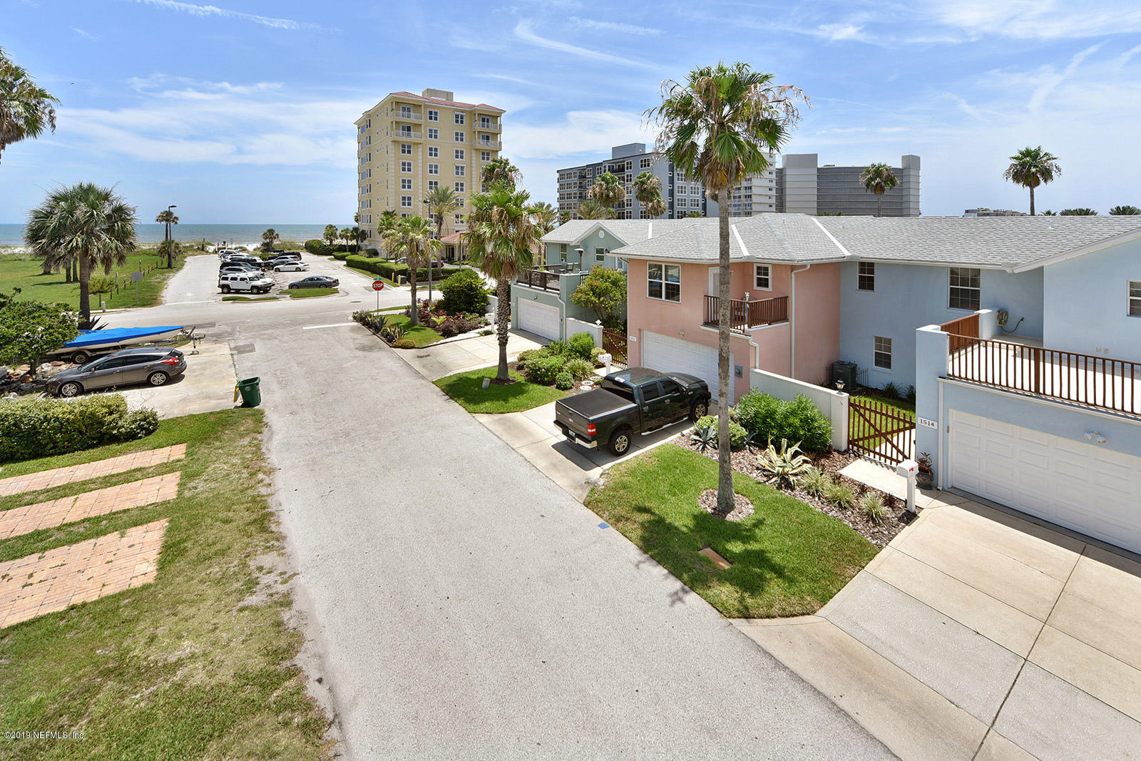 Details for 1299 Atlantic Avenue, Daytona Beach, FL 32118