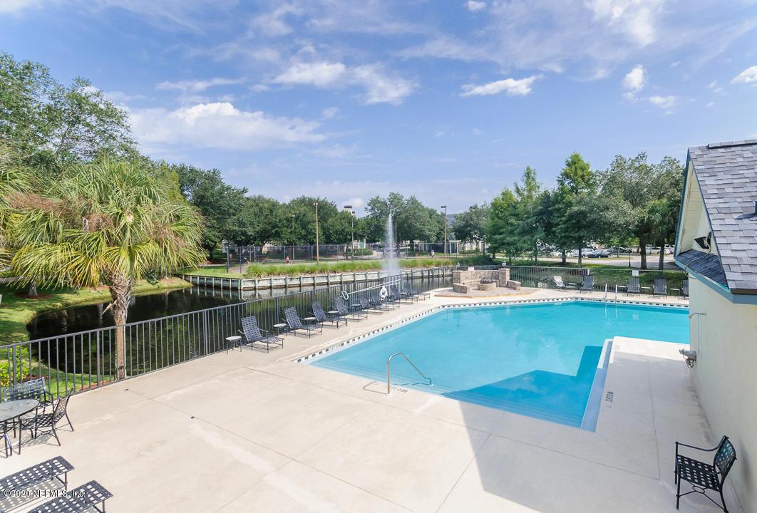 13703 N Richmond Park UNIT 2609 Jacksonville, Fl 32224-8202