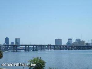 Photo of 1560 Lancaster Ter, 806, Jacksonville, Fl 32204 - MLS# 1064380
