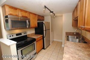 3737 LORETTO RD, 305, JACKSONVILLE, FL 32223