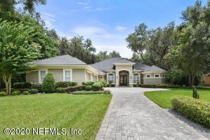 144 HOLLY BERRY LN, ST JOHNS, FL 32259