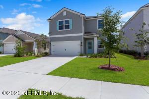 Photo of 4005 Heatherbrook Pl, Middleburg, Fl 32065 - MLS# 1022840
