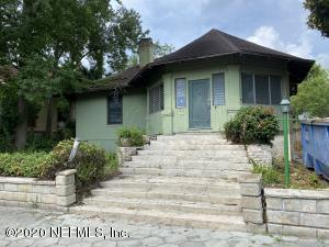 Photo of 1520 Osceola St, Jacksonville, Fl 32204 - MLS# 1064841