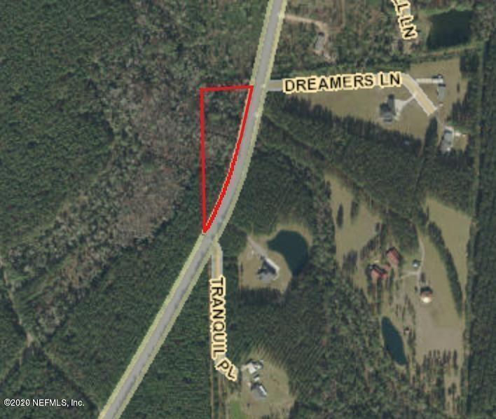 Details for 0 Musslewhite Rd, CALLAHAN, FL 32011