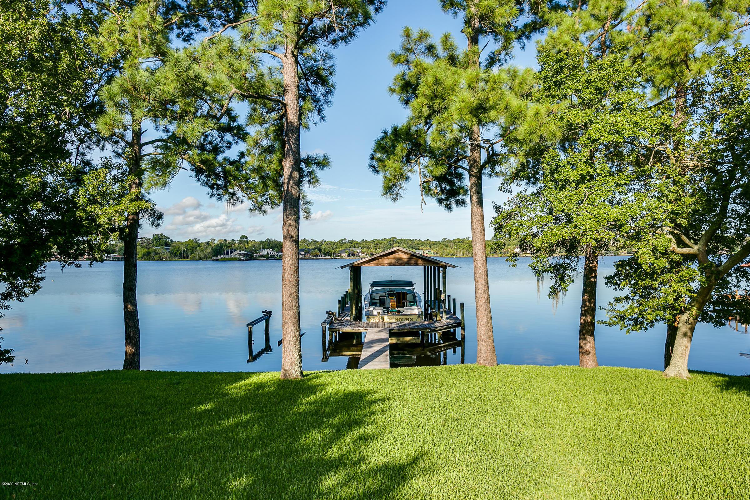 5050 Ortega Forest Dr Jacksonville, Fl 32210