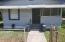 2130 YULEE ST, JACKSONVILLE, FL 32209