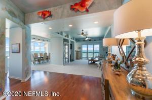 Photo of 123 1st St S, 702, Jacksonville Beach, Fl 32250 - MLS# 1065057