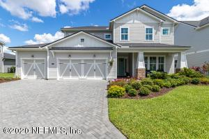 188 LAKEVIEW PASS WAY, ST JOHNS, FL 32259